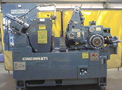 Precision Centerless Grinding, thru feed, in feed, shaft straightening, bar stock, ma, ct, ri, nh